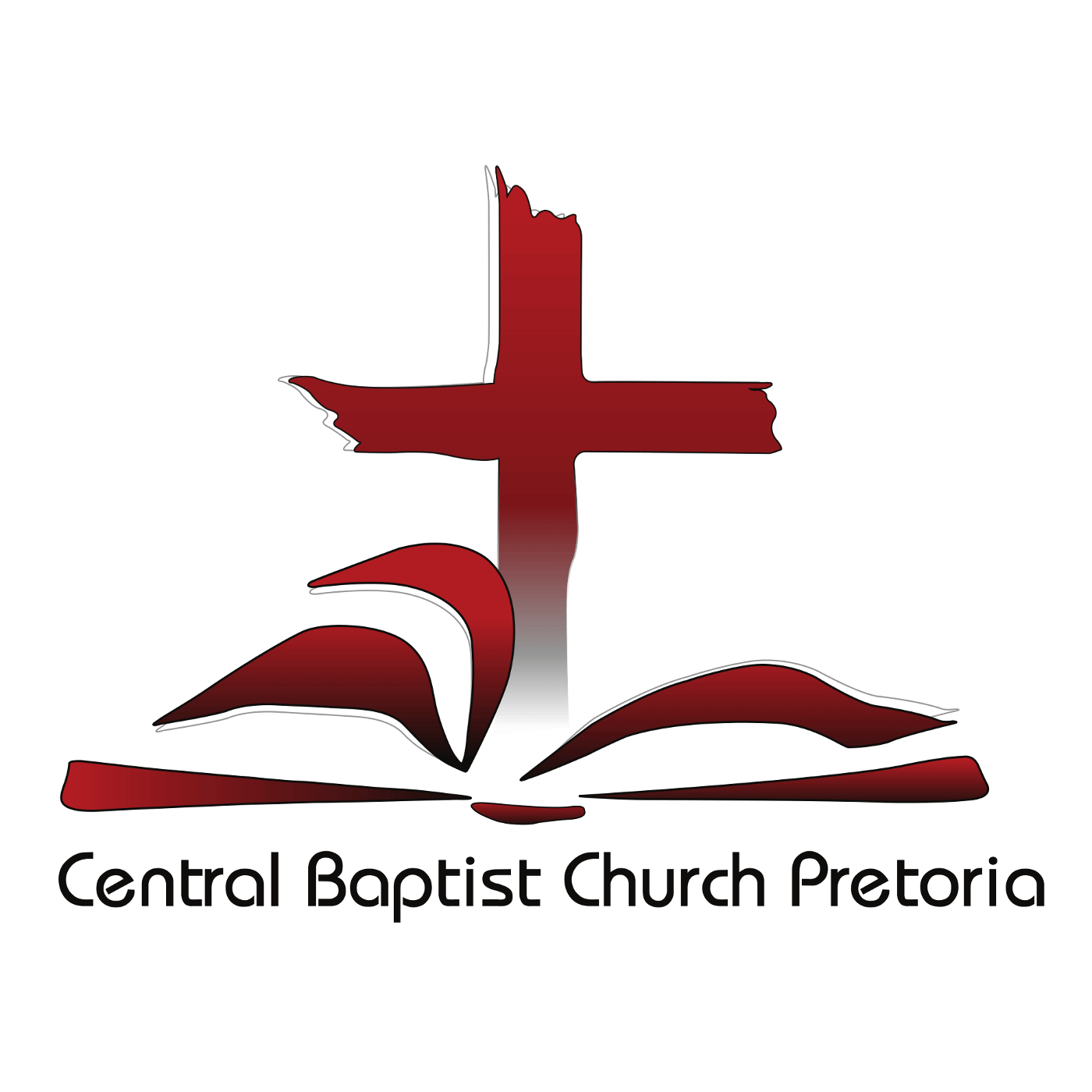 Central Baptist Church Sermons